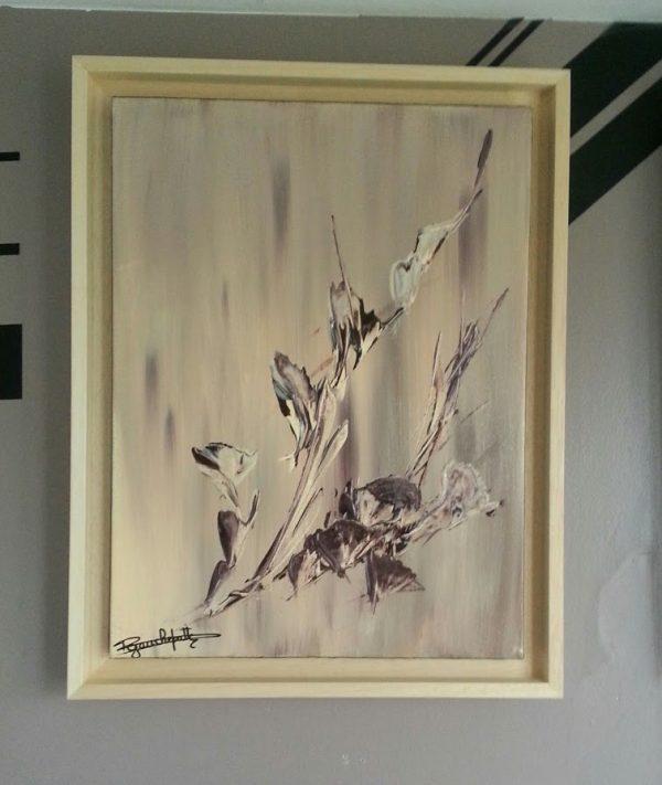 arbuste-sepia-2