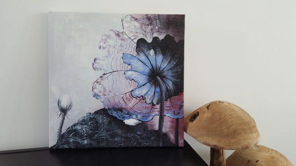 fleur parasol