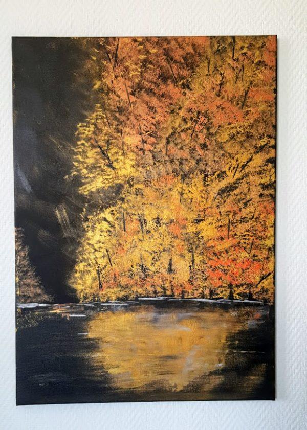 Forêt d'or.jpg2